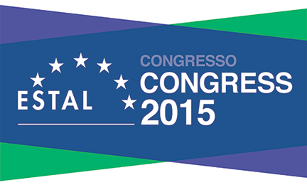 Estal Congress